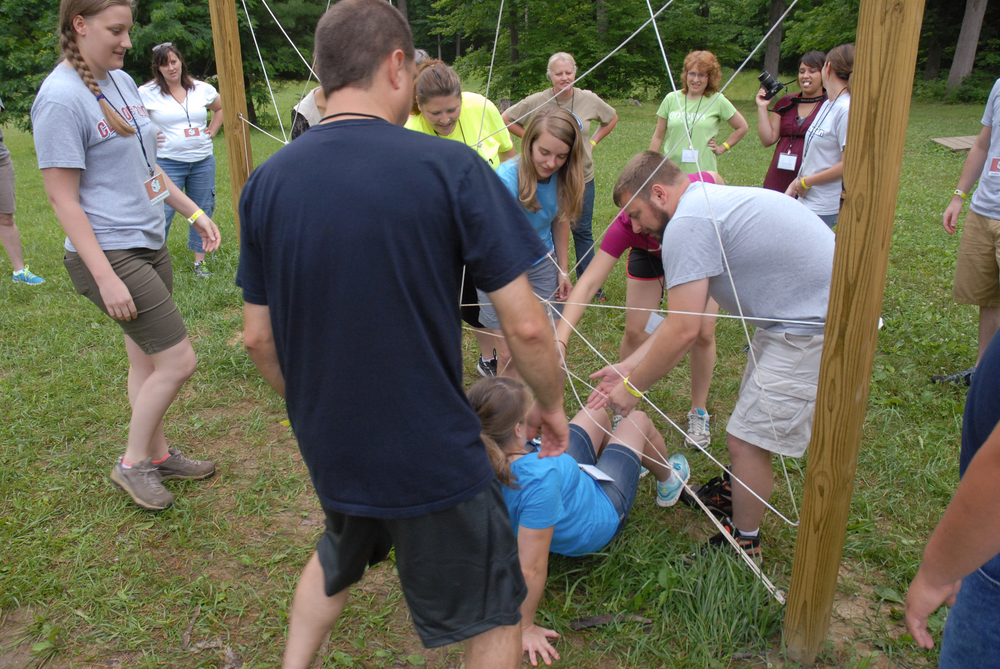 Youth Camp 0054.jpg