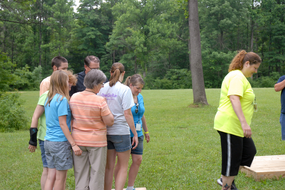 Youth Camp 0057.jpg