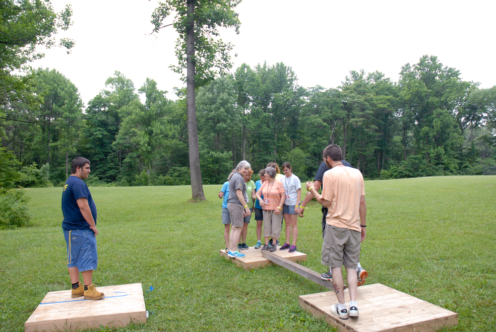 Youth Camp 0066.jpg