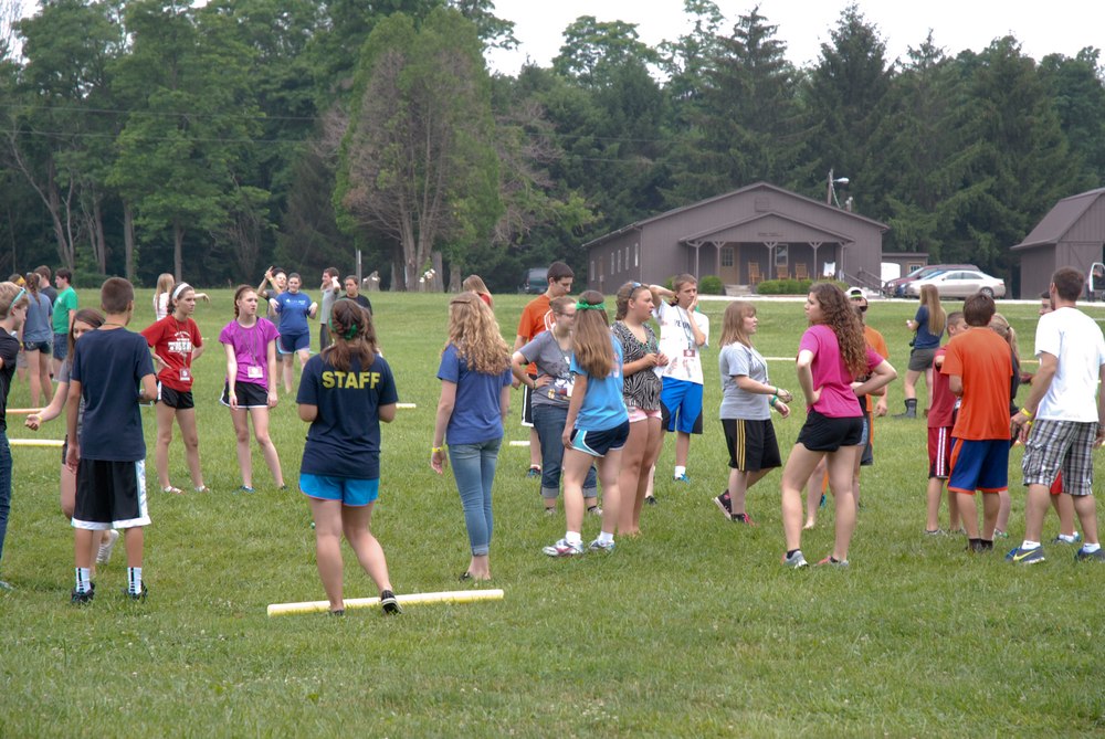 Youth Camp 0072.jpg