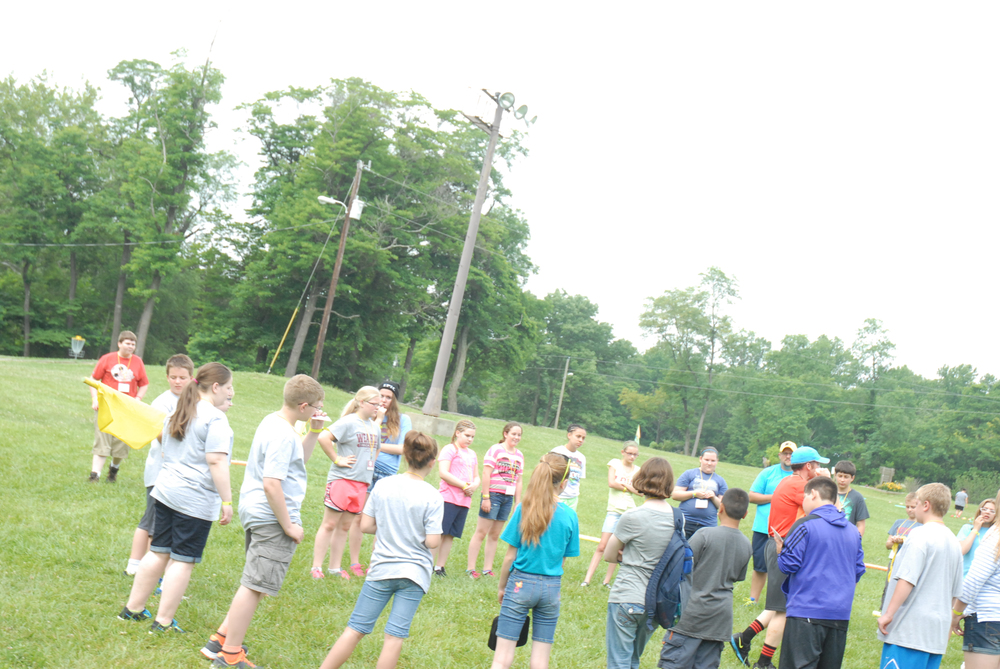 Youth Camp 0078.jpg