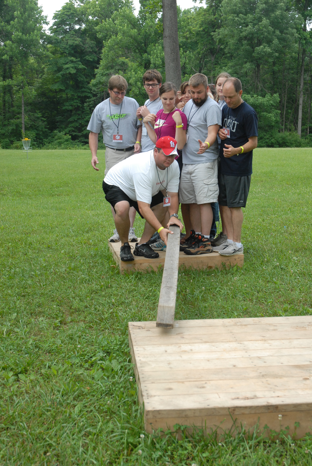 Youth Camp 0077.jpg