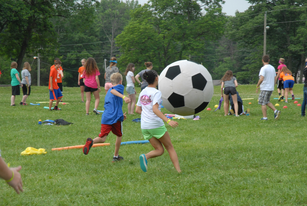 Youth Camp 0089.jpg