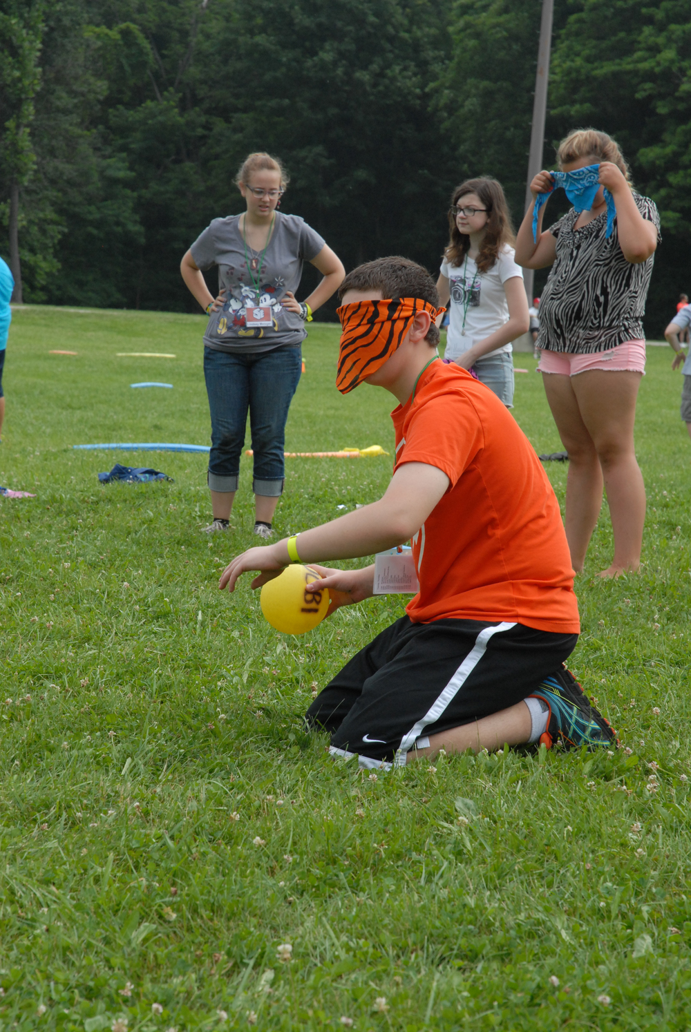 Youth Camp 0096.jpg
