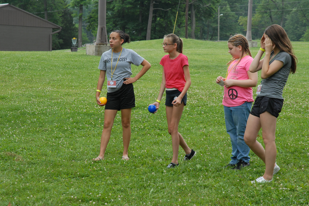 Youth Camp 0104.jpg