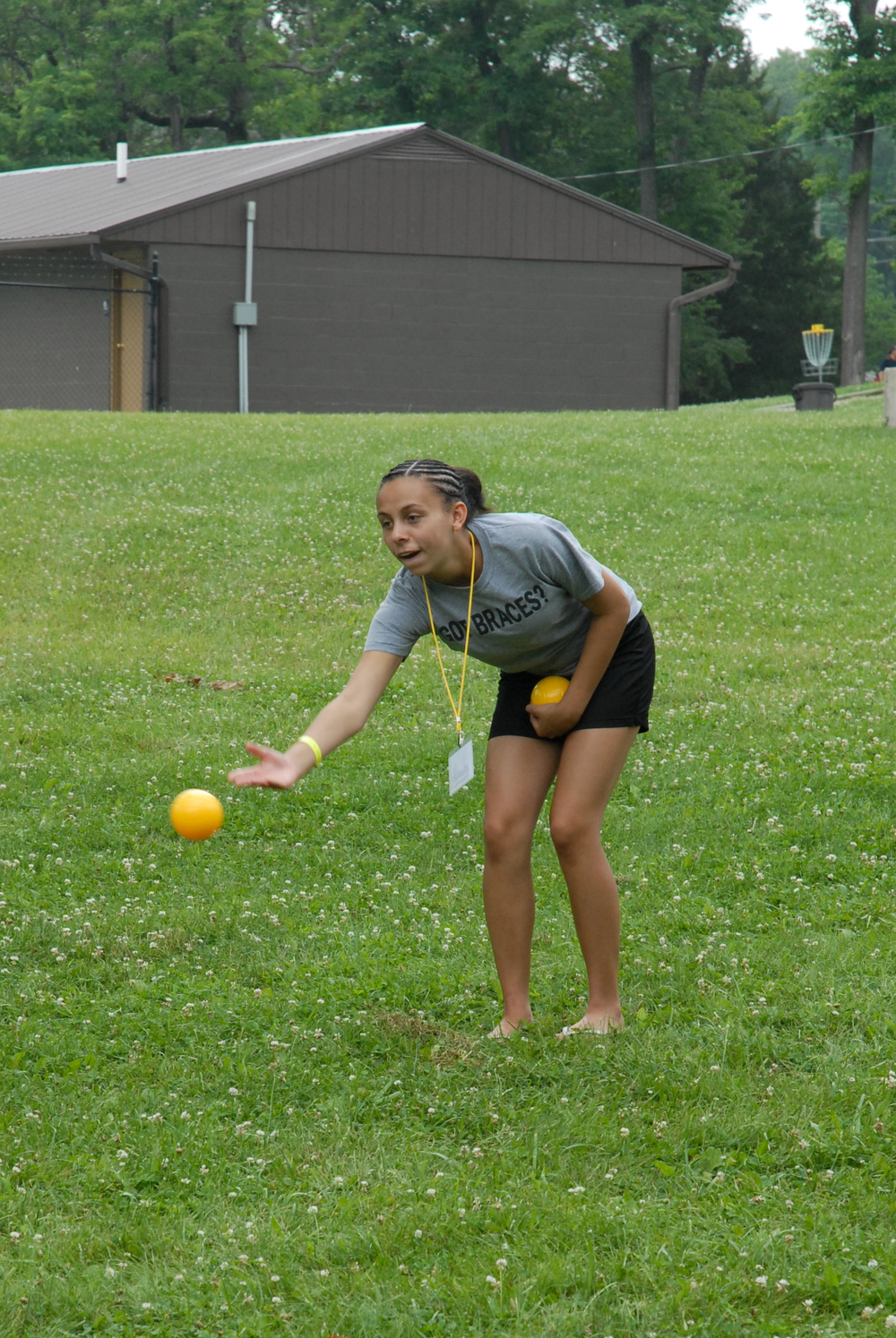 Youth Camp 0105.jpg