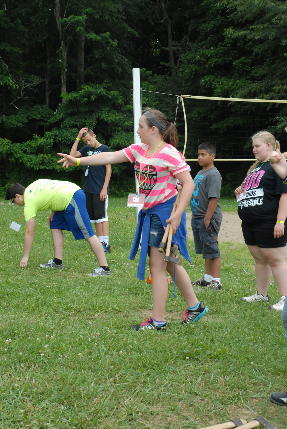 Youth Camp 0110.jpg