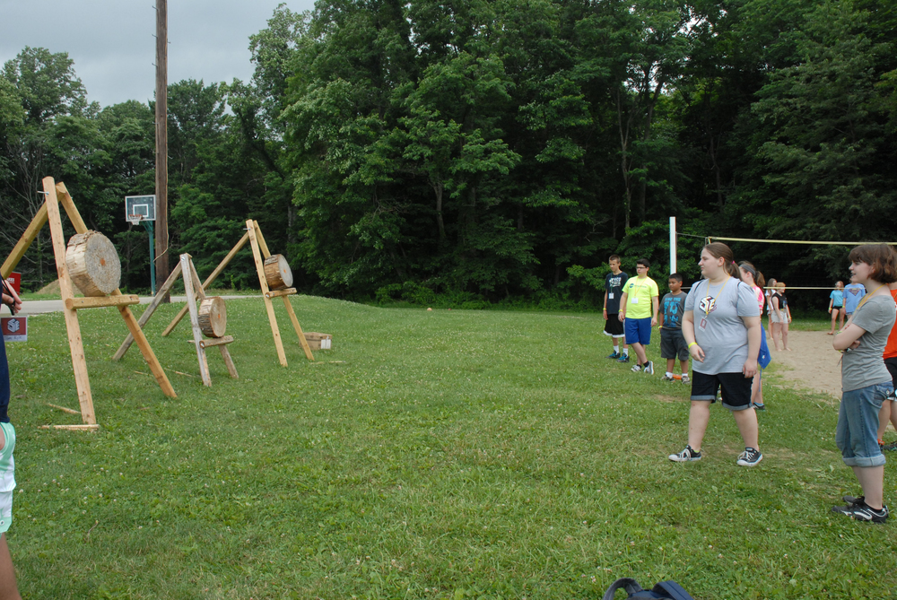 Youth Camp 0114.jpg