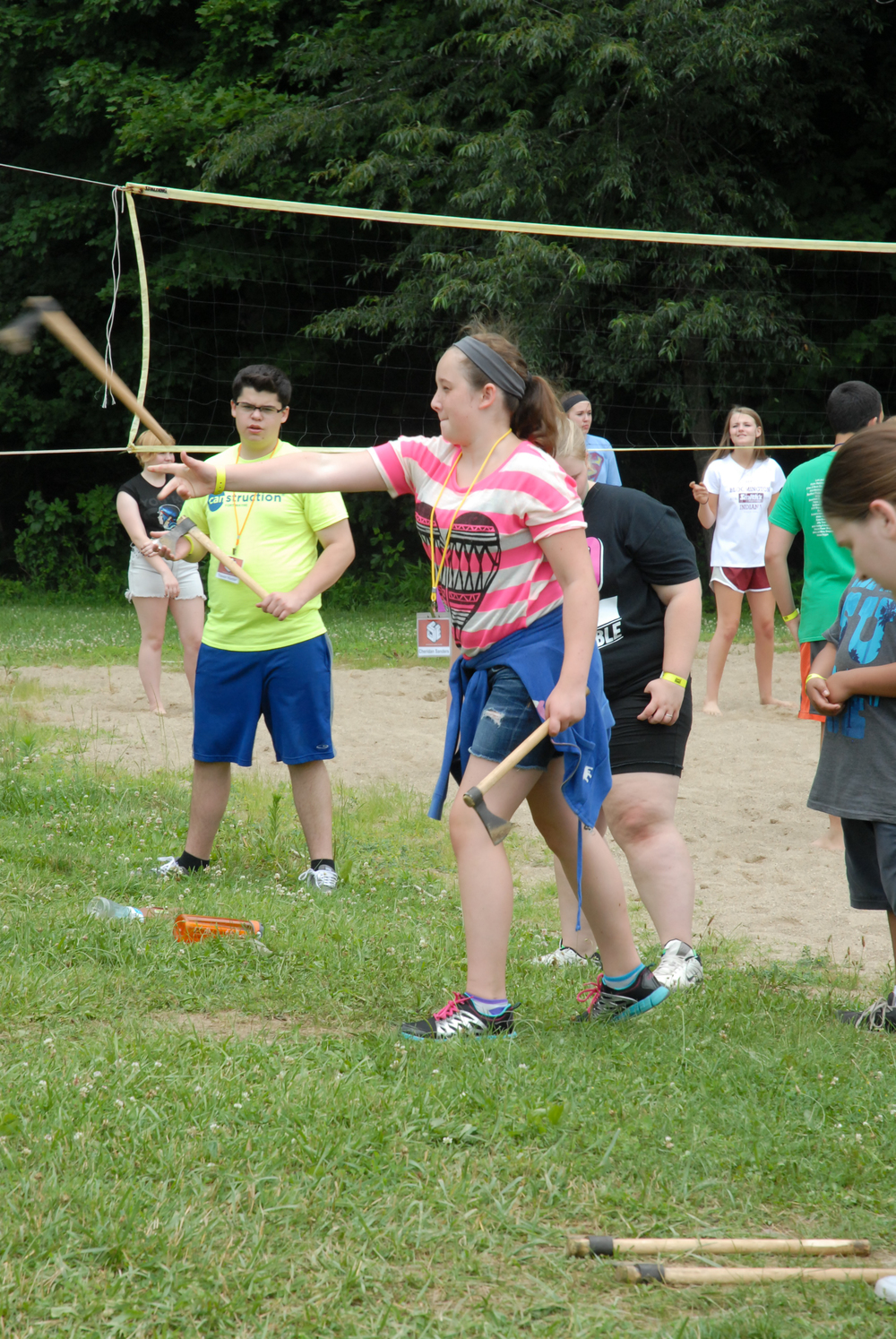 Youth Camp 0117.jpg