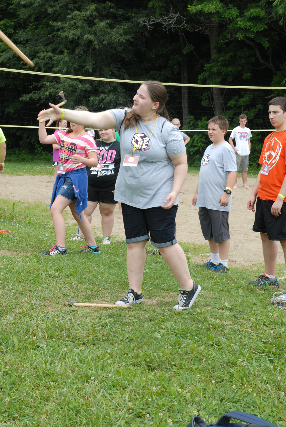 Youth Camp 0118.jpg