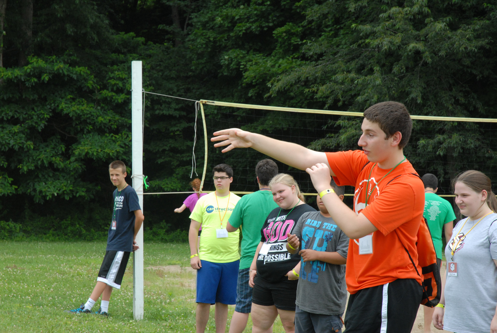 Youth Camp 0120.jpg