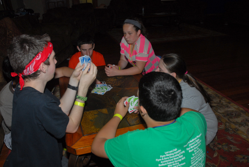 Youth Camp 0130.jpg
