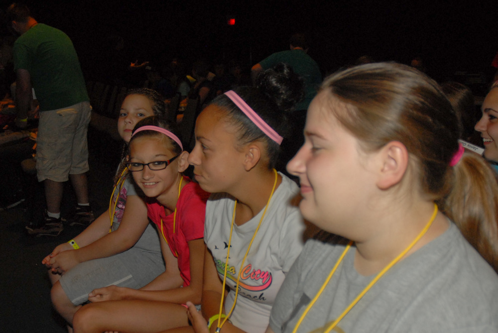 Youth Camp 0135.jpg
