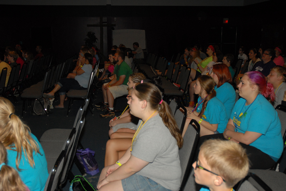 Youth Camp 0138.jpg