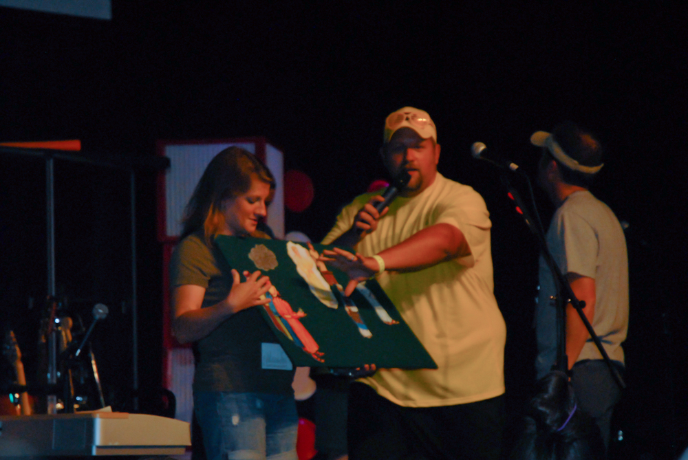 Youth Camp 0141.jpg