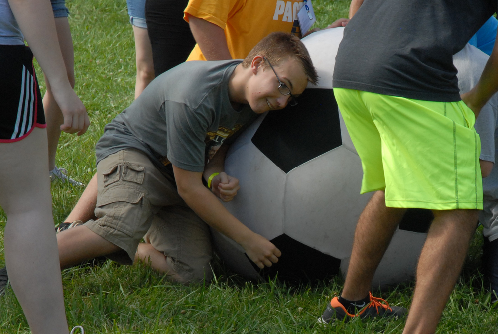 Youth Camp 0154.jpg