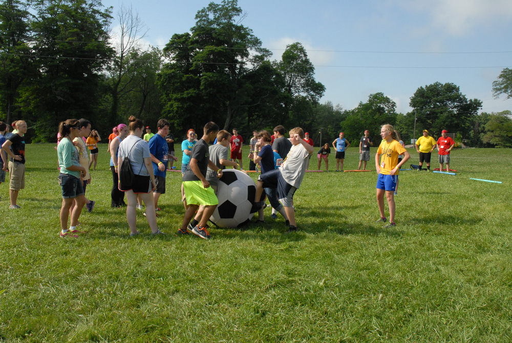 Youth Camp 0155.jpg