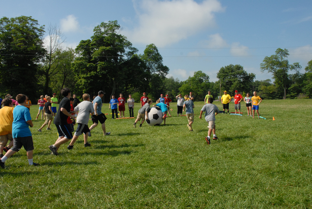 Youth Camp 0166.jpg