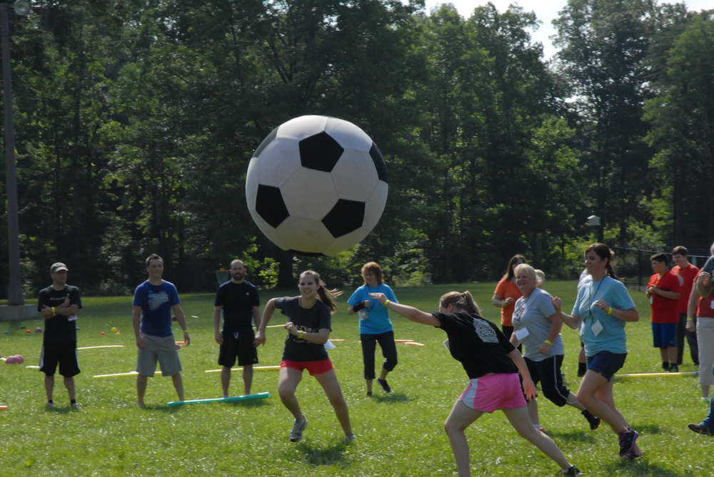 Youth Camp 0170.jpg