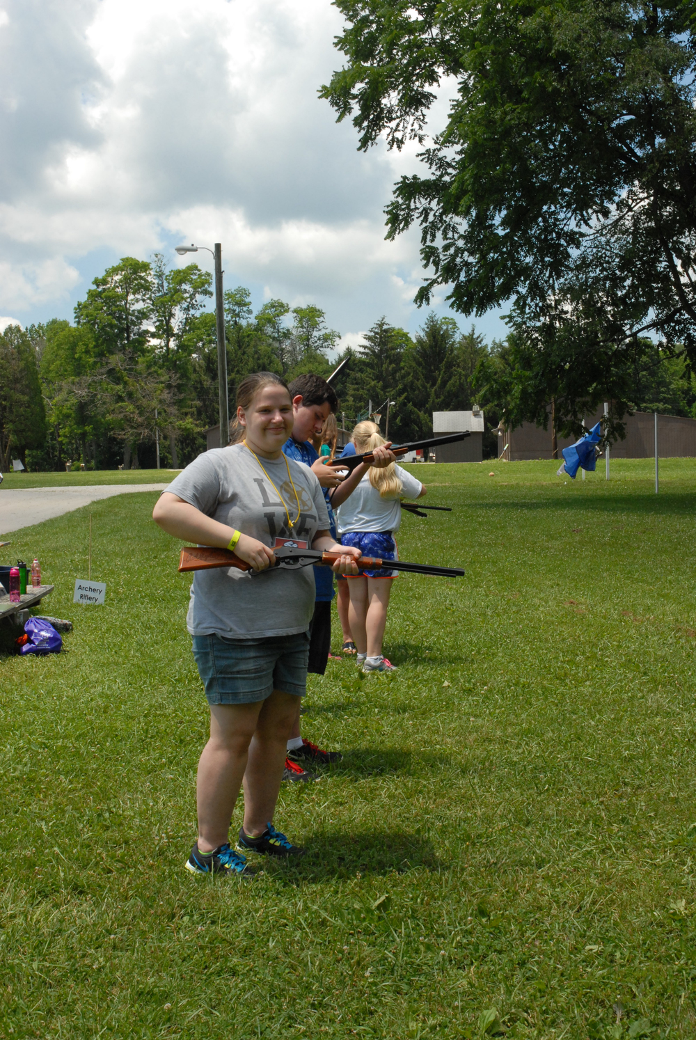 Youth Camp 0175.jpg