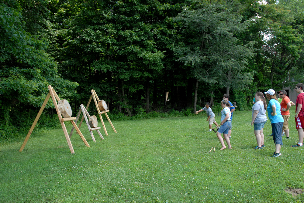 Youth Camp 0188.jpg