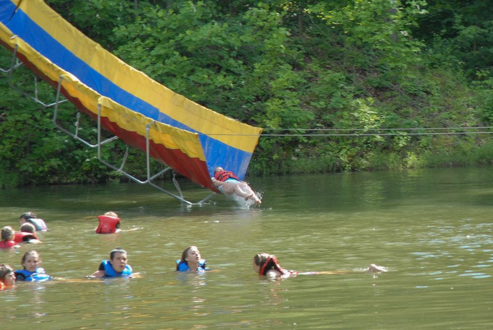 Youth Camp 0211.jpg