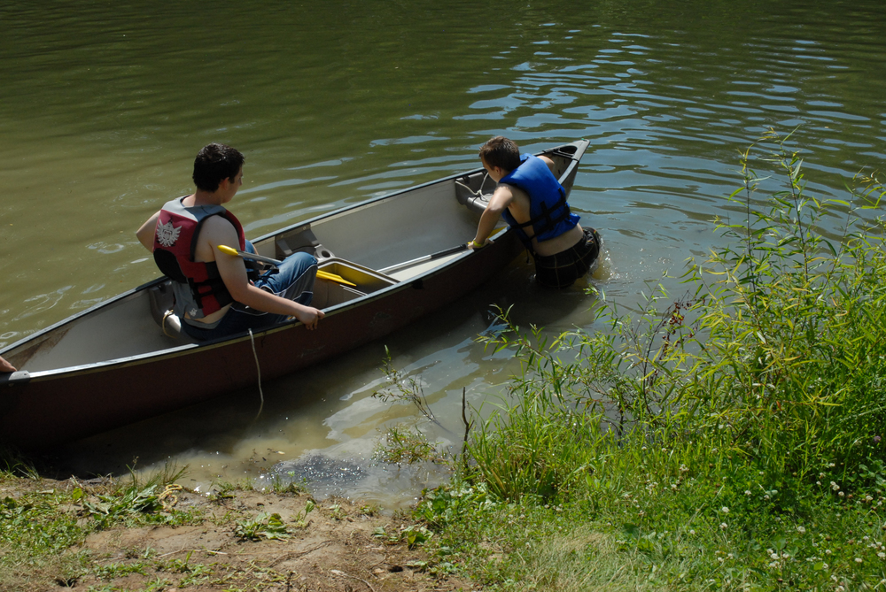 Youth Camp 0222.jpg