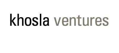 khosla-ventures-logo.jpg