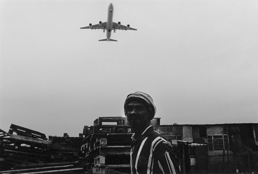 Take Off, 2009