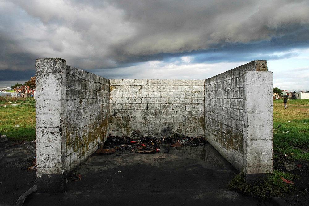Garage-Uitsig-2010