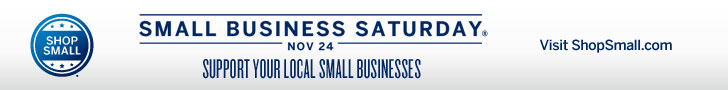 Small_Business_Saturday_Albuquerque_newborn_baby_portrait_photographer_banner
