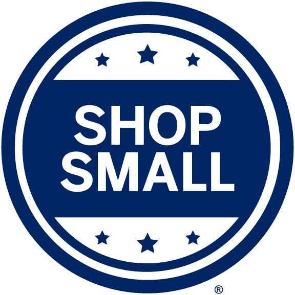 Small_Business_Saturday_Albuquerque_newborn_baby_portrait_photographer_logo