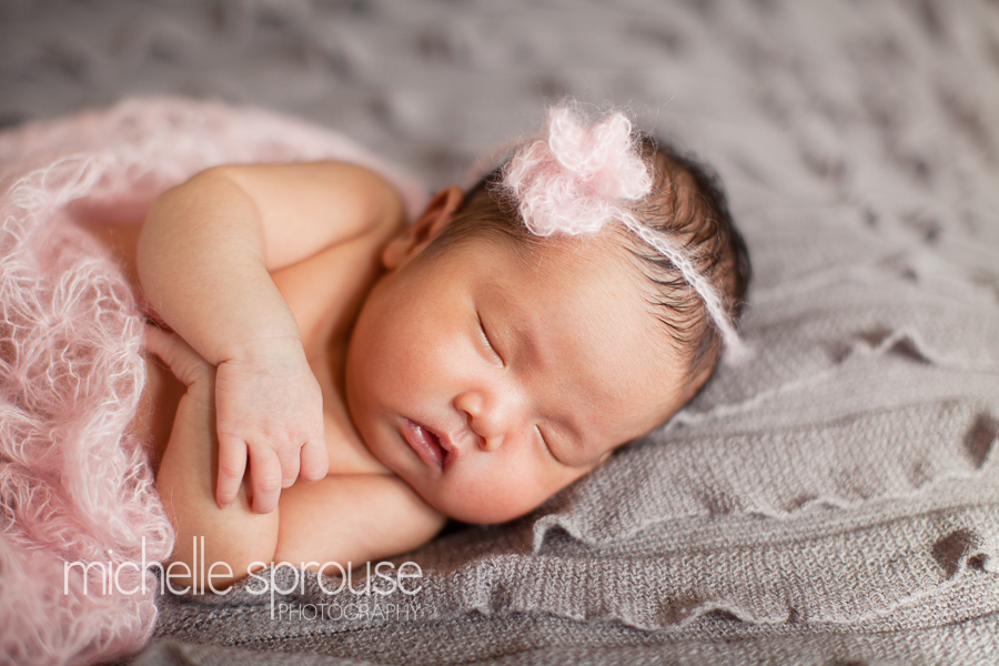 Albuquerque-newborn-baby-girl-photographer-02.jpg