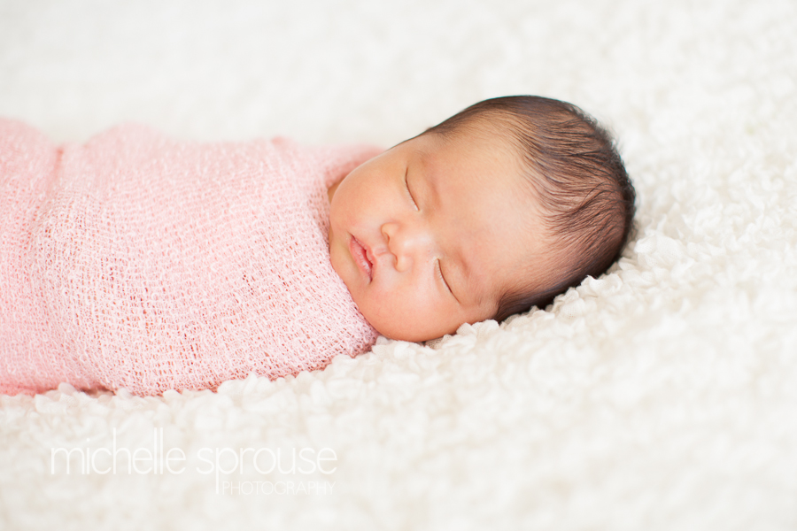 Albuquerque-newborn-baby-girl-photographer-01.jpg