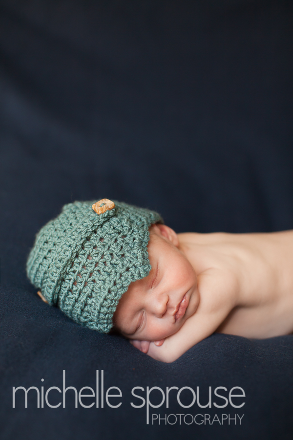 Albuquerque newborn baby boy photographer reviews