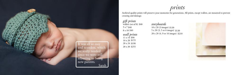 Product Guide 2014 print5.jpg