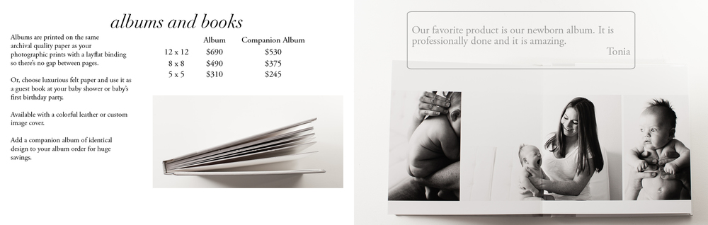 Product Guide 2014 print6.jpg