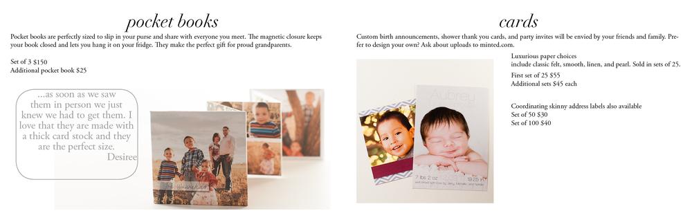 Product Guide 2014 print7.jpg