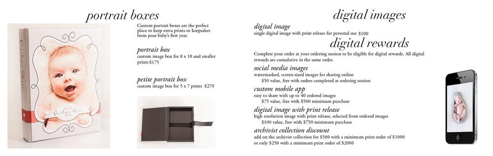 Product Guide 2014 print8.jpg