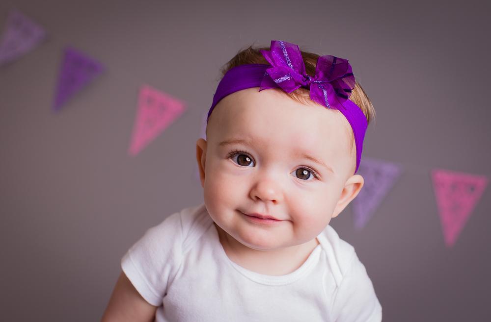 Albuquerque's baby photographer   start planning