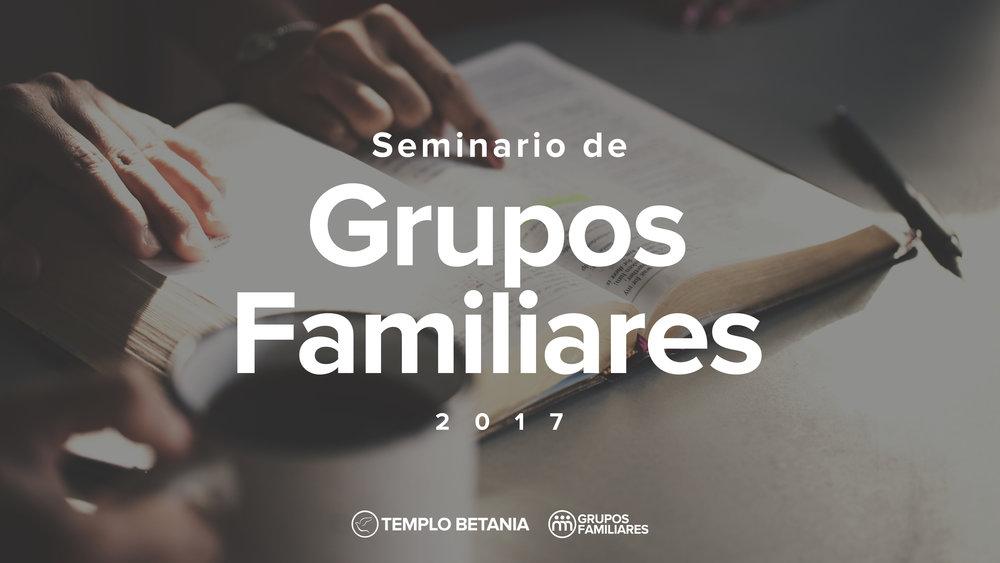 Seminario de GF_2017.jpg