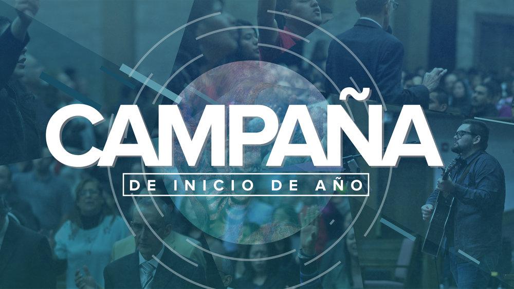 Camapña2_Web.jpg