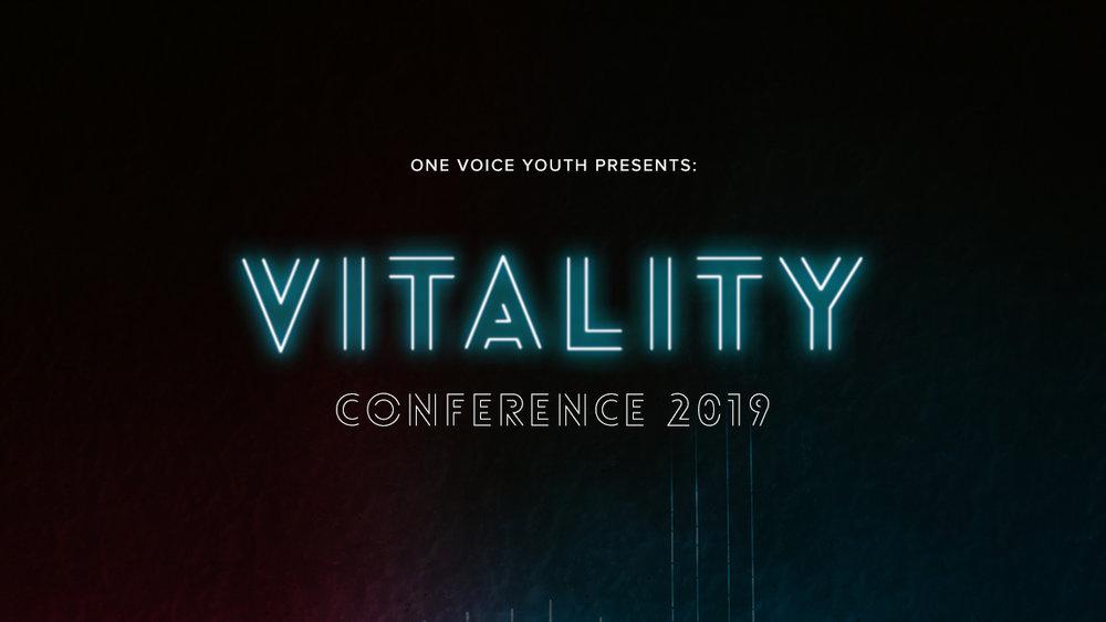 Vitality 2019.jpg