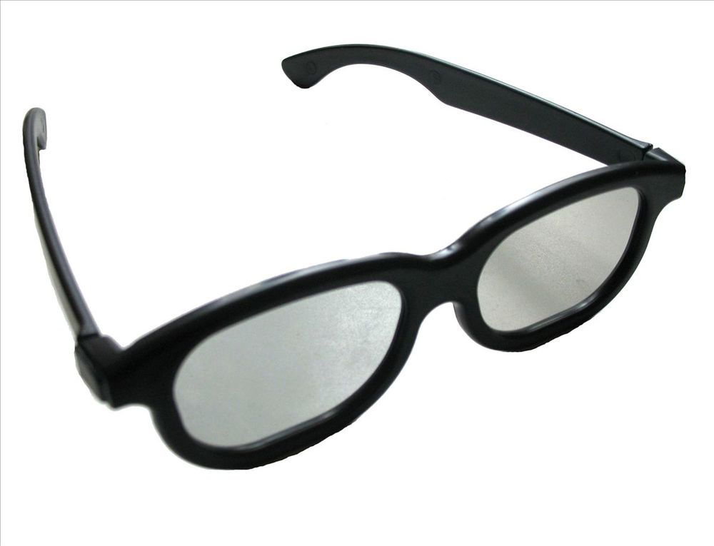 Linear-Polarized-3D-Glasses.jpg