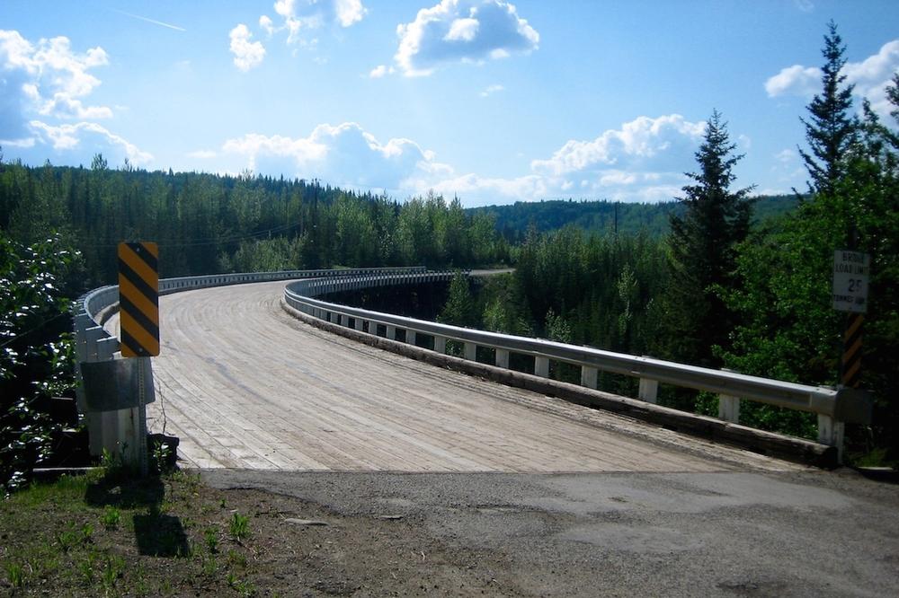 Canada    June 2007