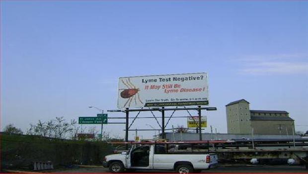 lyme-billboard-ma.jpg