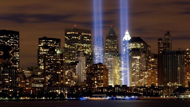 9.11-memorial.jpg