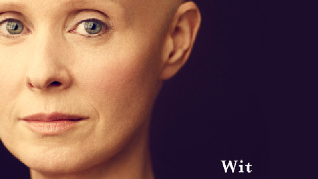 Wit-on-Broadway-Starring-Cynthia-Nixon.jpg