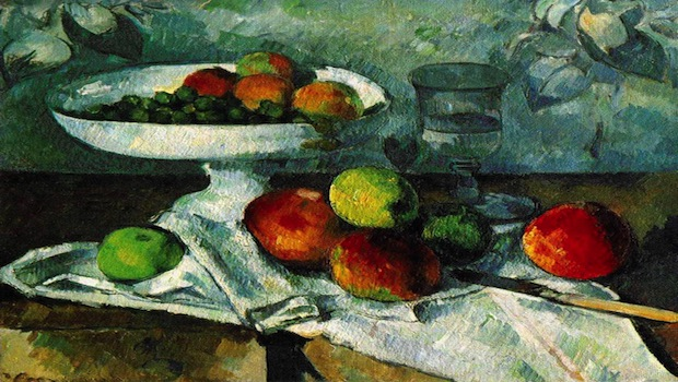 still_life_with_compotier__1879-1882__paul_cezanne.jpg