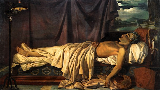 lord-byron-on-his-death-bed.jpg